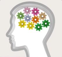 D'après de récentes études, l'exécution simultanée de plusieurs tâches en pleine conscience renforcerait la concentration et le calme image-11
